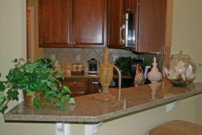 soild surface countertops