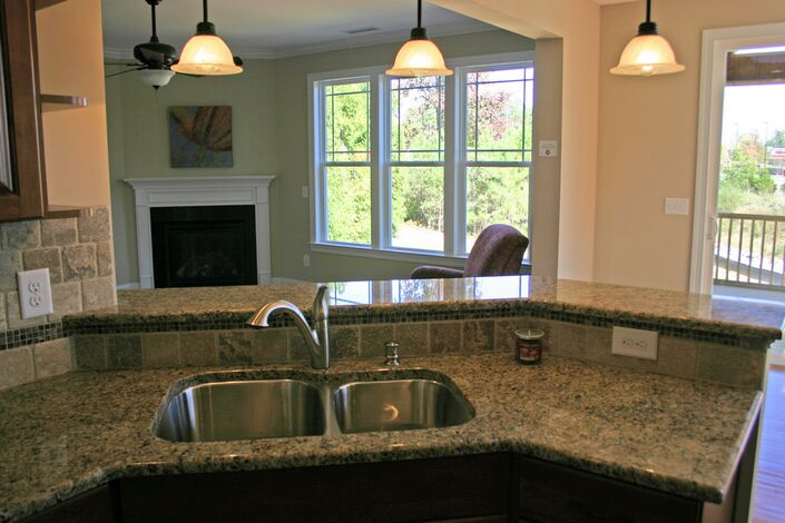 best quartz countertop