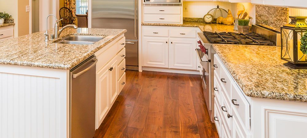 Merveilleux A Kitchen Countertop Can Not Only Make Your Kitchen Area Attractive But  Also Provide Several Benefits. For One, High Quality And Multi Functional  Quartz ...