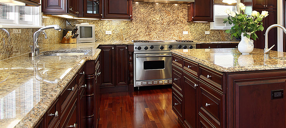 Avoid When Choosing Kitchen Countertops