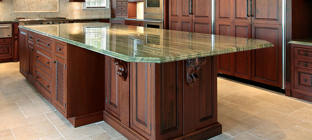 Tag Archives Countertop Replacement How To Create Additional E On Your Kitchen