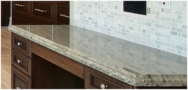Countertop Factory : The Countertop Factory Granite and Marble Countertops NC, Raleigh ...