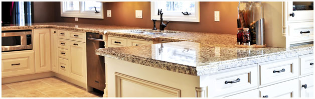 header granite countertops install products nc raleigh