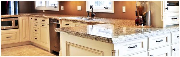 kitchen biancoromano countertops cityrock romano bianco inc nc granite raleigh