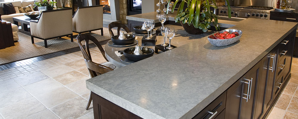 Incroyable Granite Countertops Cary, NC   Kitchen Countertops