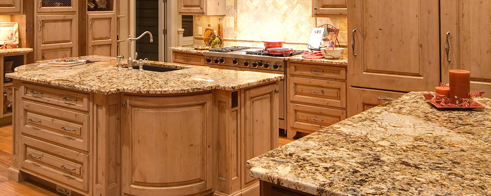 Replacement Countertop Raleigh Nc Checklist