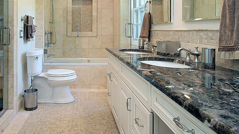 The Countertop Factory Granite And Marble Countertops Nc